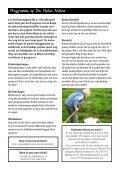 5 jaar - Vakantiepark Delftse Hout - Page 7