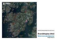 Del 2 - bilaga översvämmningszoner 2012-06-11.pdf