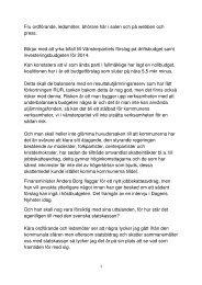 2013-06-24 - Vänsterpartiet Karlshamn
