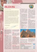 33548 SJT EGYPTE - Selamat Jalan Tour - Page 2