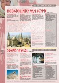33548 SJT EGYPTE - Selamat Jalan Tour - Page 4