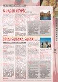 33548 SJT EGYPTE - Selamat Jalan Tour - Page 5