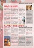 33548 SJT EGYPTE - Selamat Jalan Tour - Page 6