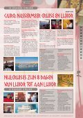 33548 SJT EGYPTE - Selamat Jalan Tour - Page 7