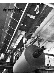 14 jaargang No 1 1964 - Zaans Industrieel Erfgoed
