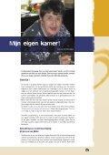 NIEUWSBRIEF - Oranje - Page 3