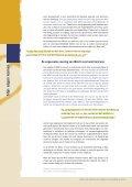 NIEUWSBRIEF - Oranje - Page 4