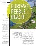 2013-05 DK DanskGolf - Thracian Cliffs Golf & Beach Resort - Page 2