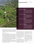 2013-05 DK DanskGolf - Thracian Cliffs Golf & Beach Resort - Page 3