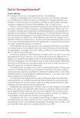 Företagshälsovårdens vägval - Ekonomisk-historiska institutionen - Page 7