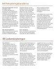 01 Ta Trappan – Elva steg till jämställd rekrytering - Page 5