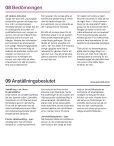 01 Ta Trappan – Elva steg till jämställd rekrytering - Page 7