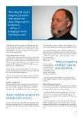 Mäns våld mot kvinnor - Page 3