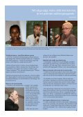 Mäns våld mot kvinnor - Page 4