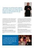 Mäns våld mot kvinnor - Page 5
