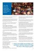 Mäns våld mot kvinnor - Page 6