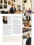 Nummer 3 2007 - Högsta domstolen - Page 5