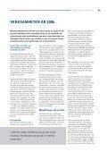 Minoritetsombudsmannens årsberättelse 2006 - Page 5
