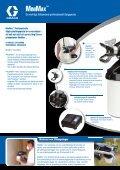 MiniMax broschyr - Anti-Corrosion - Page 2