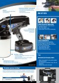MiniMax broschyr - Anti-Corrosion - Page 3