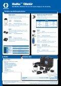 MiniMax broschyr - Anti-Corrosion - Page 4