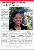 Medlemstidningen - Kommunal - Page 7
