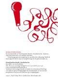 här - Hörselskadades distrikt i Stockholms län - Page 2