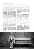 här - Hörselskadades distrikt i Stockholms län - Page 4