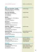 här - Hörselskadades distrikt i Stockholms län - Page 5