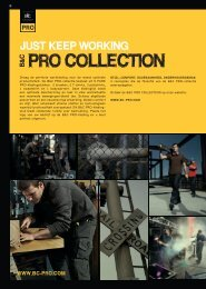 PRO COLLECTION - Art & Graphics