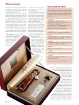 Whisky premium - Whisky de Malta - Page 3