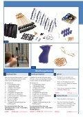 Catalogus verkoop (Handboogmateriaal) - inoutevents.com - Page 2