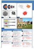 Catalogus verkoop (Handboogmateriaal) - inoutevents.com - Page 5