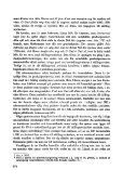 Text och melodi - Svenskt visarkiv - Page 2