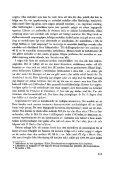 Text och melodi - Svenskt visarkiv - Page 3