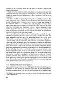 Text och melodi - Svenskt visarkiv - Page 4
