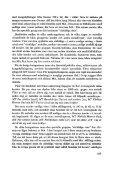Text och melodi - Svenskt visarkiv - Page 5