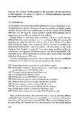 Text och melodi - Svenskt visarkiv - Page 6