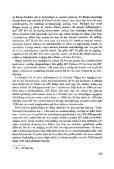 Text och melodi - Svenskt visarkiv - Page 7