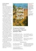 Hent som PDF - Forlaget Vandkunsten - Page 2