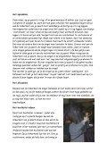 Download lesstof Certificaat Groen - Appartementenopcuracao.nl - Page 2