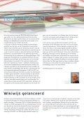 Frans van der Heijden - Vereniging Leraren Schoolmuziek - Page 2