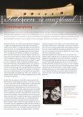 Frans van der Heijden - Vereniging Leraren Schoolmuziek - Page 4