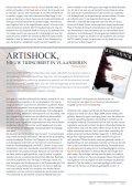 Frans van der Heijden - Vereniging Leraren Schoolmuziek - Page 5