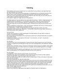 Schelde Estuarium - Varen in het Scheldeland - Page 4
