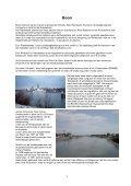 Schelde Estuarium - Varen in het Scheldeland - Page 6