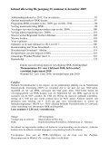 80 - NGV afdeling Hollands Noorderkwartier - Nederlandse ... - Page 2