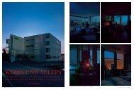 Klein und allein (mit Bildern) - CSN-Blog