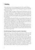 Hur mycket är folk villiga att göra - Page 5