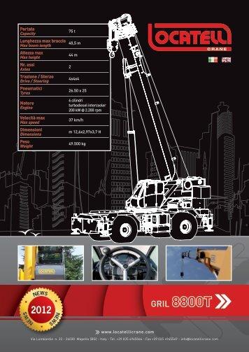 201200445 LOCATELLI 8800T.indd